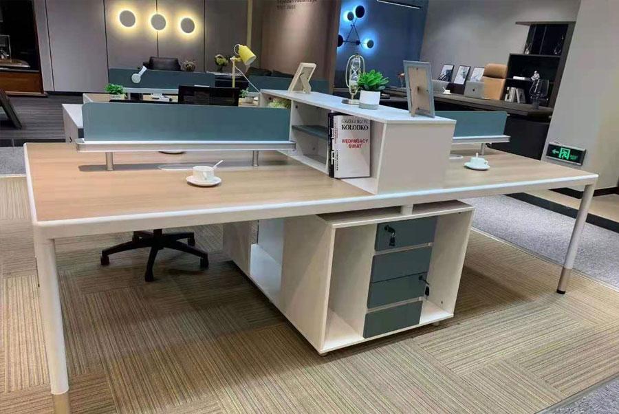 创意办公家具上海